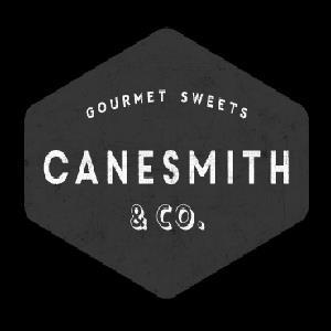 Canesmith