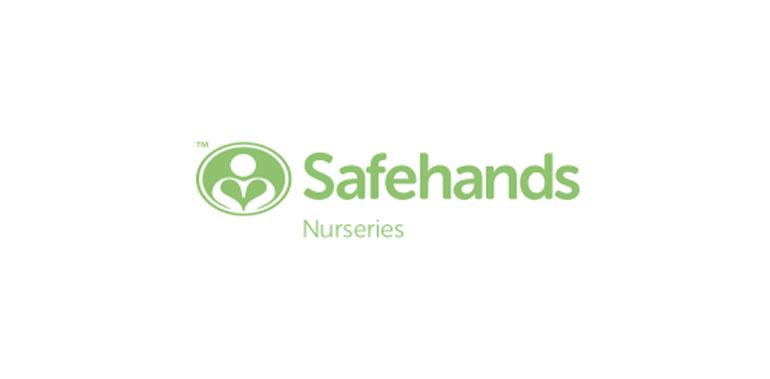 Safehands
