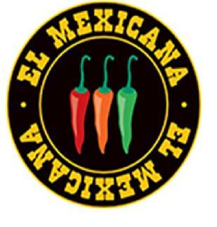 El Mexicana Ilford