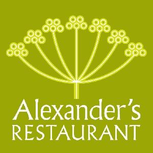 Alexanders