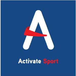 Activate Camps Harrogate