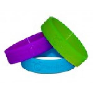 Ring-Rings