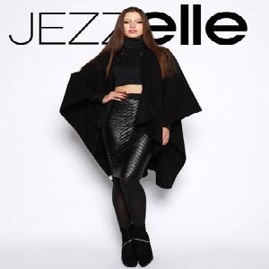 Jezzelle