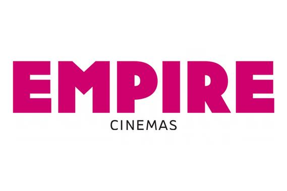 Empire High Wycombe