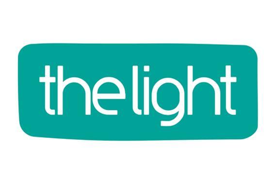 The Light Cinema Wisbech