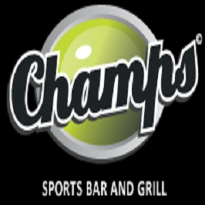 Champs Sports Bar and Grill Ainsdale