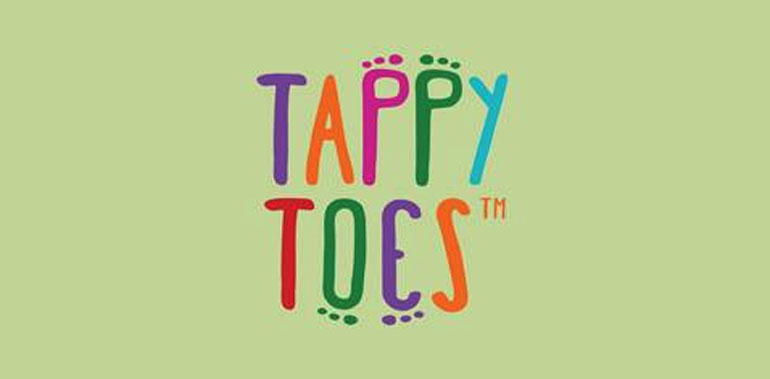 Tappy