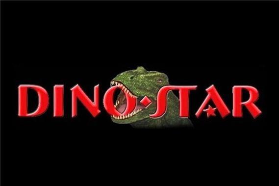 Dinostar