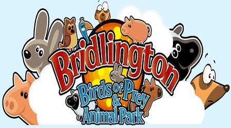 Bridlington Animal Park