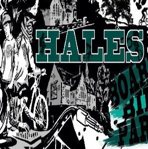 Hales