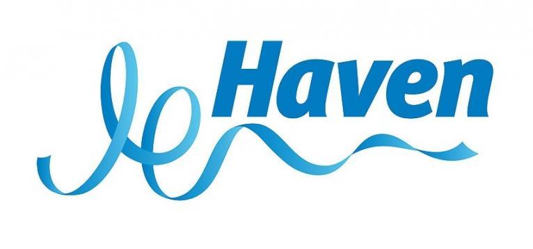 Haven Seashore