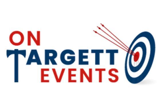 On targett events