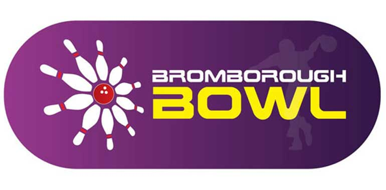 Bromborough Bowl