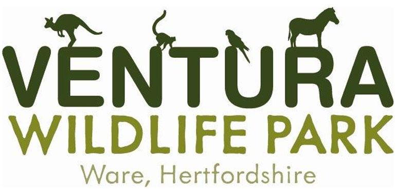 Ventura Wildlife Park