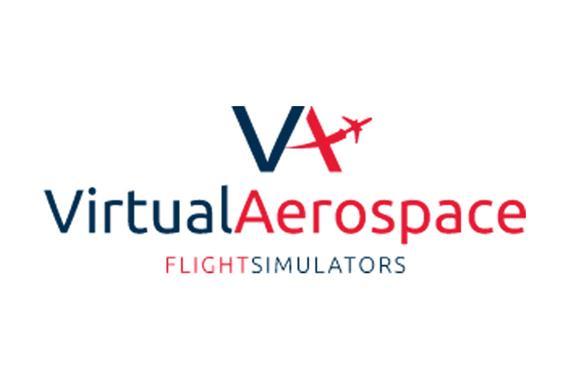 Virtual Aerospace