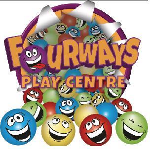 Fourways Soft Play Centre