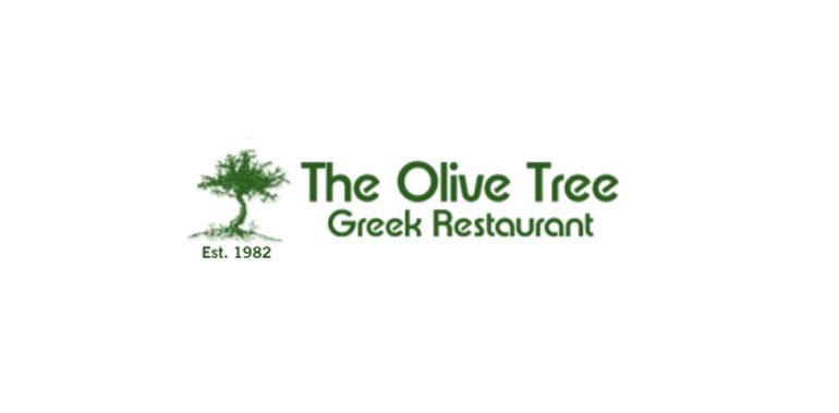 The Olive Tree Greek Restaurant