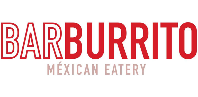 Barburrito Leeds Headrow