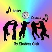 Skaters Club Shrewsbury