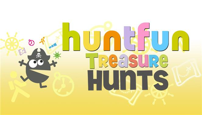 Huntfun Betws y Coed