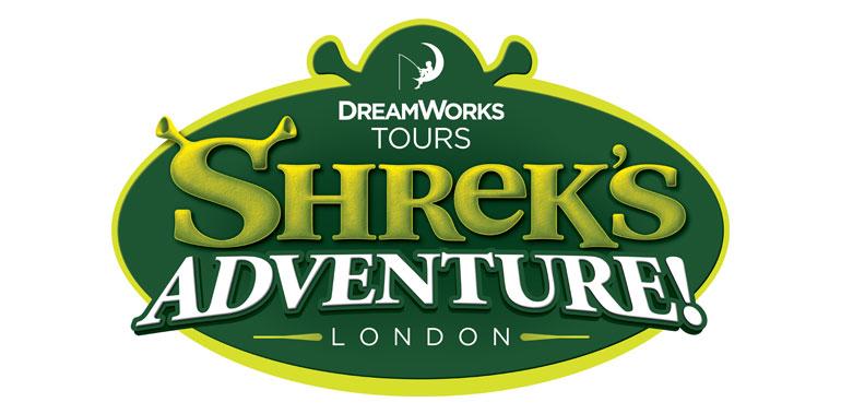 Shrek's