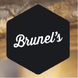 Brunels