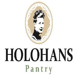 Holohans