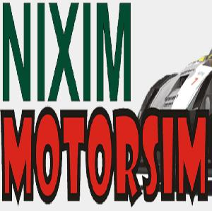 Nixim