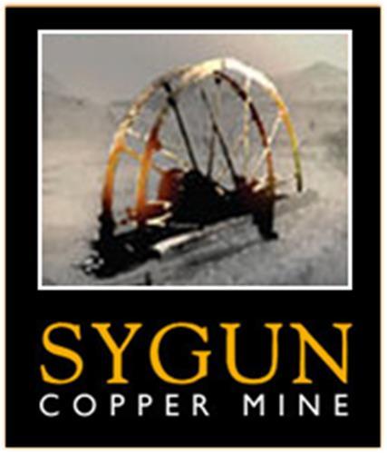 Sygun