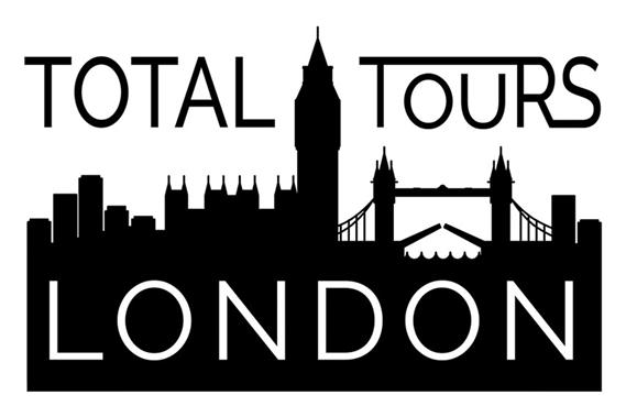 Changing the Guard Tour