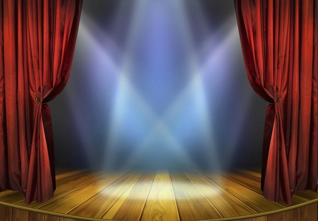 Kids Pass Theatre Deals header image