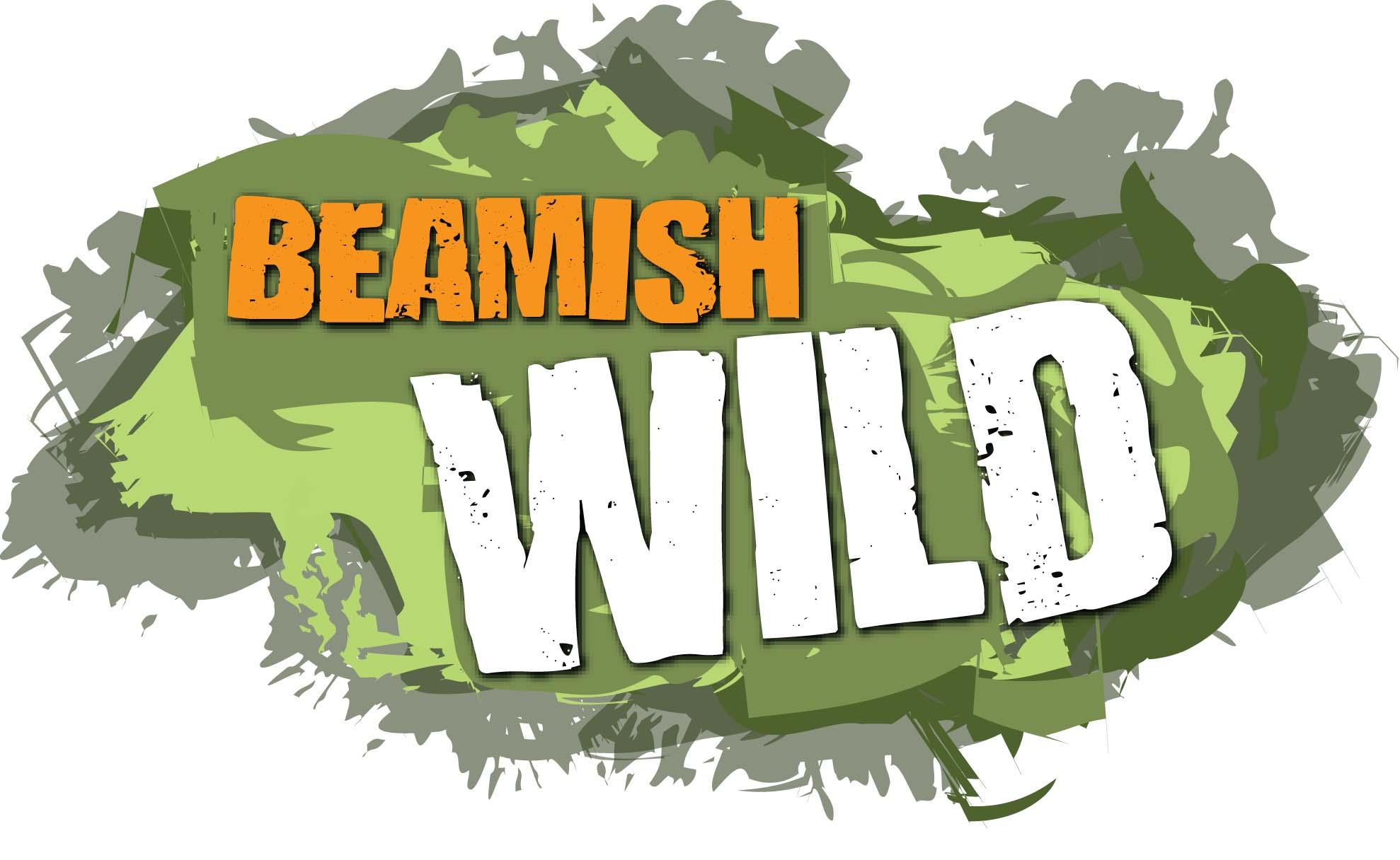 New Attraction: Fantastic Savings at Beamish Wild header image