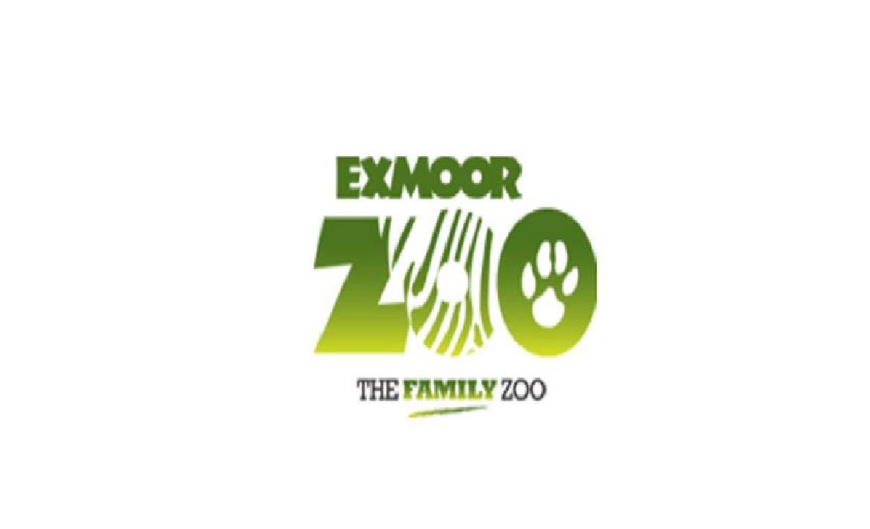 Discounts for Exmoor Zoo header image