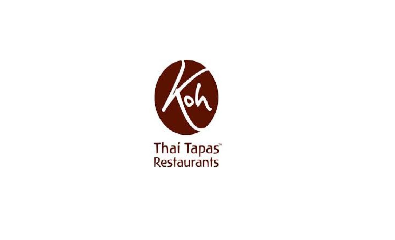 Kids Eat Free at Koh Thai header image