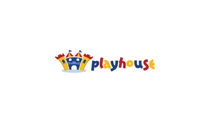 Savings at Playhouse Soft Play Bedford! header image